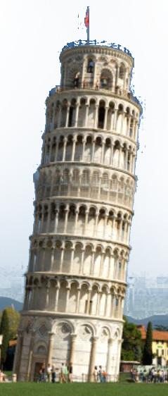 pisa-torre_76253