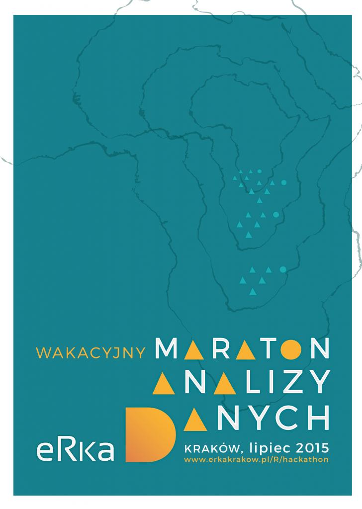 erka_maraton_final