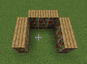 top_biblioteka3.png