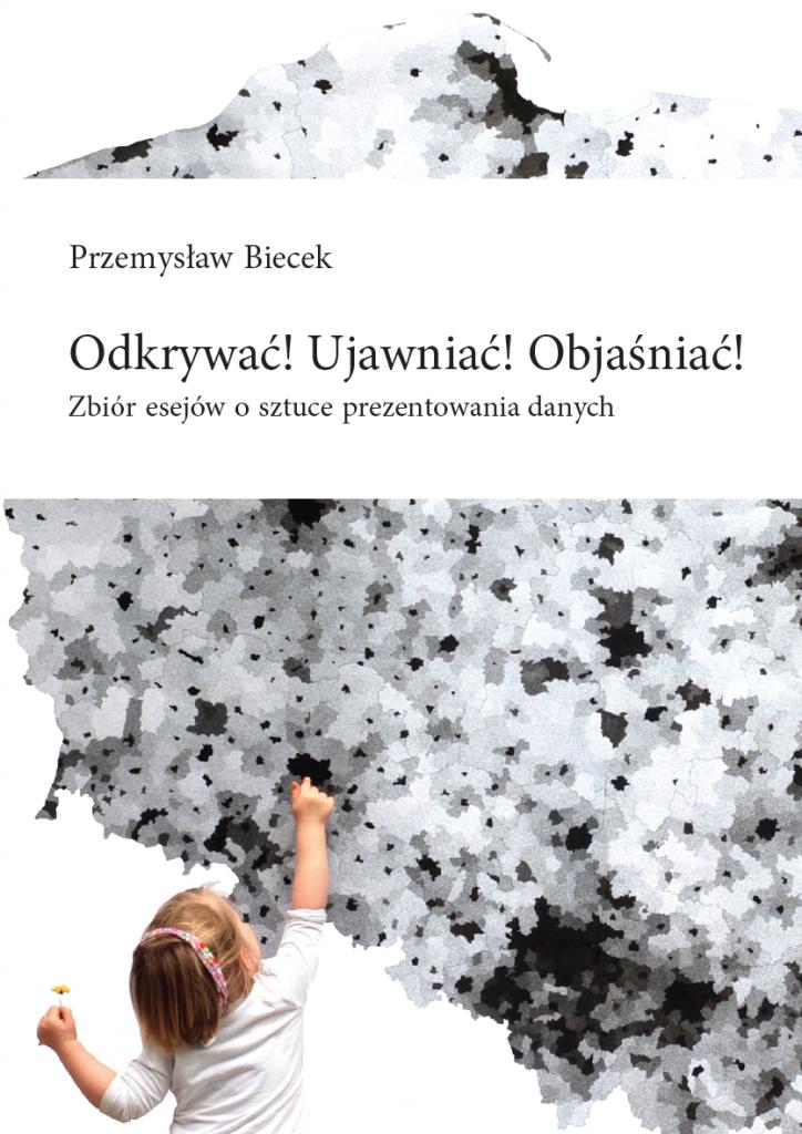Okladka-724x1024