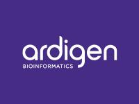 ardigen_logo_fiolet_200x150px