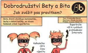bb_cz