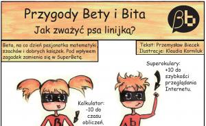 bb_pl