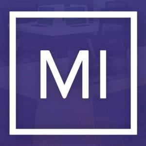 MI2 DataLab logo