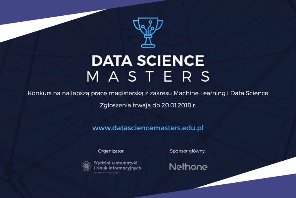 DataScienceMasters_Mail_Banner 27.11